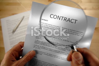 stock-photo-7287137-contract-series